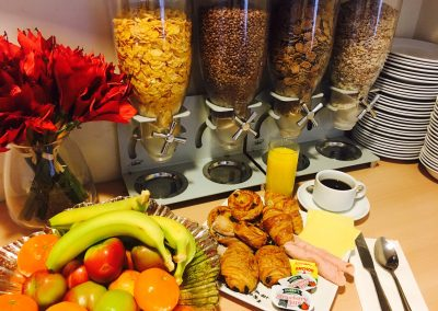 breakfast_170927170953